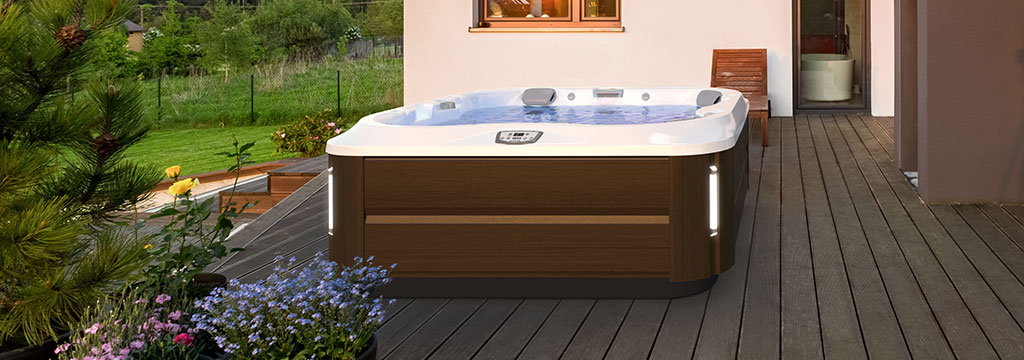 J-355-hot-tub-header