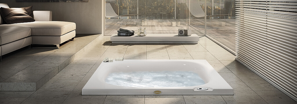 City-Spa-Hot-Tub-Indoors